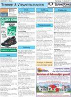 Anzeiger Ausgabe 15/17 - Page 4