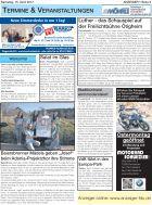 Anzeiger Ausgabe 15/17 - Page 5