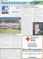 Anzeiger Ausgabe 15/17 - Page 6