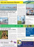 Anzeiger Ausgabe 15/17 - Page 7