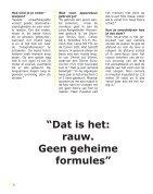 magazine foam - Page 6