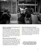 magazine foam - Page 7