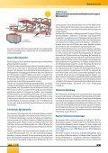 Solare Nahwärme mit Langzeit- Wärmespeicherung in ... - Solites - Seite 2