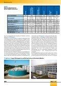 Solare Nahwärme mit Langzeit- Wärmespeicherung in ... - Solites - Seite 3