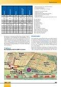 Solare Nahwärme mit Langzeit- Wärmespeicherung in ... - Solites - Seite 4