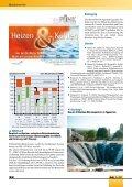 Solare Nahwärme mit Langzeit- Wärmespeicherung in ... - Solites - Seite 5