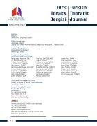 Solunum Cihazları Rehberi (2011) - Page 2