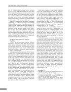 Solunum Cihazları Rehberi (2011) - Page 6