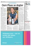 Krit, Woensdag, 12 April 2017 - Page 3