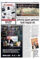 Krit, Woensdag, 12 April 2017 - Page 4