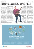 Krit, Woensdag, 12 April 2017 - Page 5