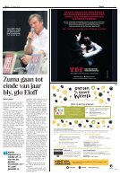 Krit, Woensdag, 12 April 2017 - Page 7