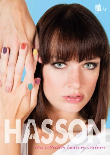HassonCatalogue2016