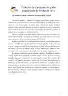 Análise comparativa das tecnologias de melhorias contínuas e suas heterogeneidades - Page 6