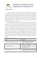 Análise comparativa das tecnologias de melhorias contínuas e suas heterogeneidades - Page 7