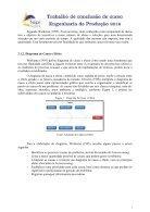 Análise da implantação da filosofia Kaizen no processo produtivo de uma indústria de autopeças - Page 4