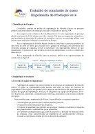 Análise da implantação da filosofia Kaizen no processo produtivo de uma indústria de autopeças - Page 6