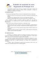 Análise da implantação da filosofia Kaizen no processo produtivo de uma indústria de autopeças - Page 7