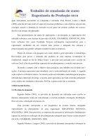 Previsão de demanda: aplicação do modelo ARIMA em uma empresa revendedora de combustível - Page 2