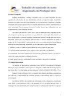 Previsão de demanda: aplicação do modelo ARIMA em uma empresa revendedora de combustível - Page 4