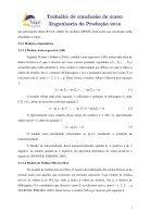 Previsão de demanda: aplicação do modelo ARIMA em uma empresa revendedora de combustível - Page 5