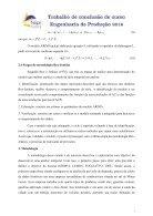 Previsão de demanda: aplicação do modelo ARIMA em uma empresa revendedora de combustível - Page 7