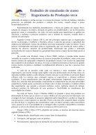 Ganhos do Processo Produtivo: Uma abordagem de Melhoria na Migração do Sistema Empurrado para o Sistema Puxado de Produção em uma Indústria do Segmento Automotivo - Page 2
