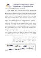 Ganhos do Processo Produtivo: Uma abordagem de Melhoria na Migração do Sistema Empurrado para o Sistema Puxado de Produção em uma Indústria do Segmento Automotivo - Page 4