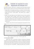 Ganhos do Processo Produtivo: Uma abordagem de Melhoria na Migração do Sistema Empurrado para o Sistema Puxado de Produção em uma Indústria do Segmento Automotivo - Page 6