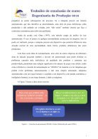 Ganhos do Processo Produtivo: Uma abordagem de Melhoria na Migração do Sistema Empurrado para o Sistema Puxado de Produção em uma Indústria do Segmento Automotivo - Page 7