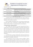 Análise do impacto da gestão de riscos em pequenas e médias empresas certificadas pela ABNT NBR ISO 9001 - Page 4