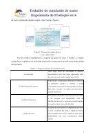 Análise do impacto da gestão de riscos em pequenas e médias empresas certificadas pela ABNT NBR ISO 9001 - Page 6