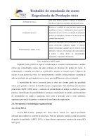 Análise do impacto da gestão de riscos em pequenas e médias empresas certificadas pela ABNT NBR ISO 9001 - Page 7