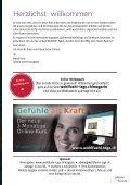 Online Lebensfreude Magazin 2017 - Page 3