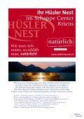 Online Lebensfreude Magazin 2017 - Page 5