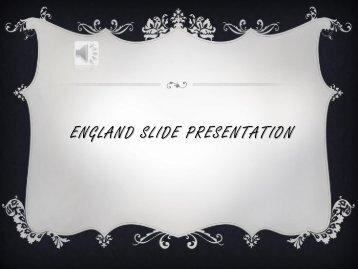 Yeni Microsoft PowerPoint Sunusu (2)