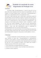 UMA ANÁLISE DAS CARACTERÍSTICAS DO INTRAEMPREENDEDOR COMO FATOR DE SOBREVIVÊNCIA NO MERCADO ATUAL - Page 2