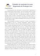 UMA ANÁLISE DAS CARACTERÍSTICAS DO INTRAEMPREENDEDOR COMO FATOR DE SOBREVIVÊNCIA NO MERCADO ATUAL - Page 3