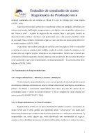 UMA ANÁLISE DAS CARACTERÍSTICAS DO INTRAEMPREENDEDOR COMO FATOR DE SOBREVIVÊNCIA NO MERCADO ATUAL - Page 4
