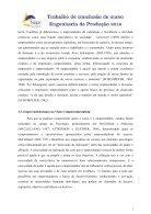 UMA ANÁLISE DAS CARACTERÍSTICAS DO INTRAEMPREENDEDOR COMO FATOR DE SOBREVIVÊNCIA NO MERCADO ATUAL - Page 5