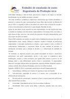 UMA ANÁLISE DAS CARACTERÍSTICAS DO INTRAEMPREENDEDOR COMO FATOR DE SOBREVIVÊNCIA NO MERCADO ATUAL - Page 7