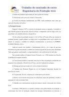 Importância do sistema de produção enxuta como ferramenta de gestão nas empresas - Page 3