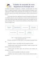 Importância do sistema de produção enxuta como ferramenta de gestão nas empresas - Page 4