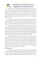 Importância do sistema de produção enxuta como ferramenta de gestão nas empresas - Page 5