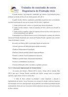 Importância do sistema de produção enxuta como ferramenta de gestão nas empresas - Page 7