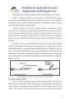 Soldagem por FSW (friction stir welding) da liga de alumínio 6063T6 utilizando uma ferramenta circular - Page 5