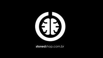Apresentação Revendas Stoned