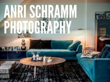 Anri Schramm Photography