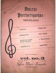 Danzas Puertorriqueñas Simplificadas Vol 3 Sylvia María Lamoutte  2017-04-03 17.19.25 (1)