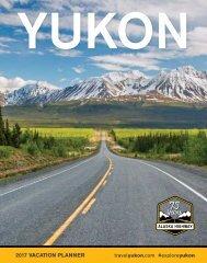 YukonVacationPLanner-2017